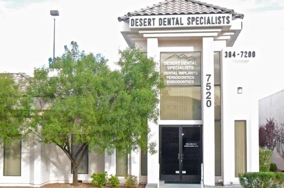Dental-Center-2