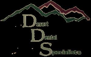 LOGO-desert_dental-small01 (1)